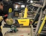 Stanley 460180 analisis