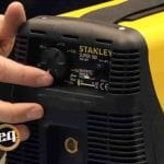 Stanley 460181 opiniones